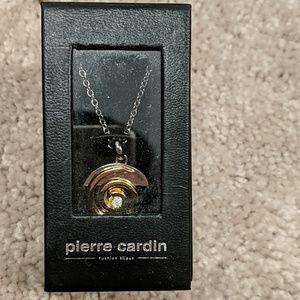 Pierre Cardin Pendant